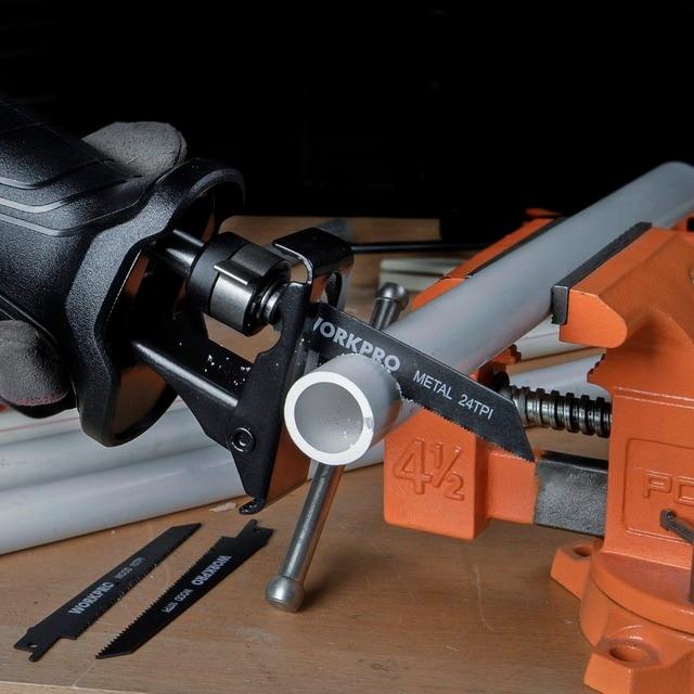 Wood Cutting Tools 3