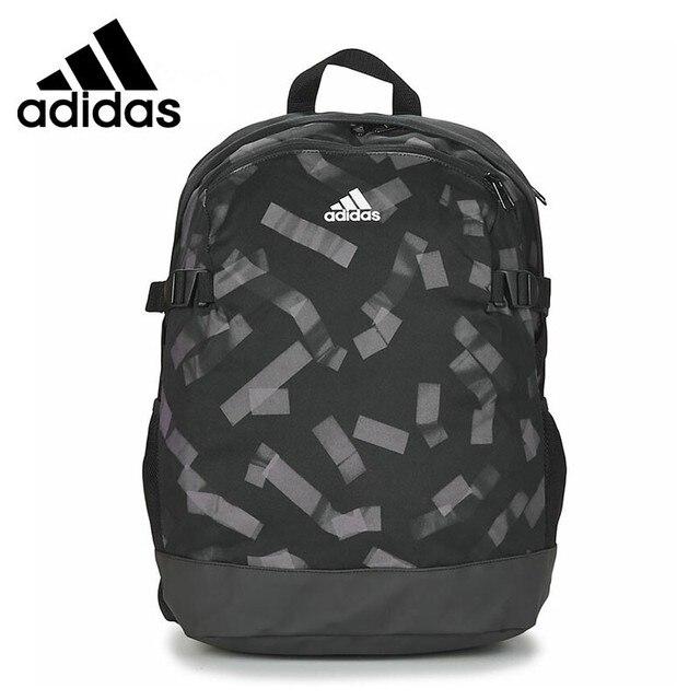 Оригинальный Новое поступление 2017 Adidas унисекс Рюкзаки Спортивные сумки