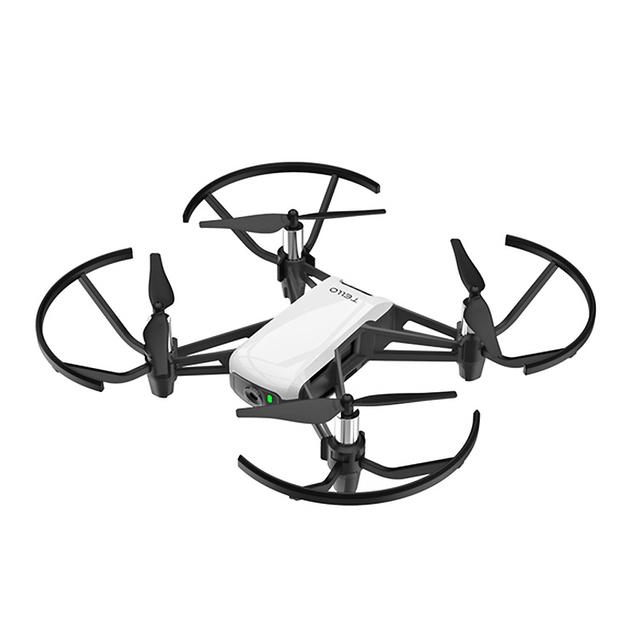 DJI Tello EDU / Tello Boost Combo Mini drone Perform flying stunts record quick videos