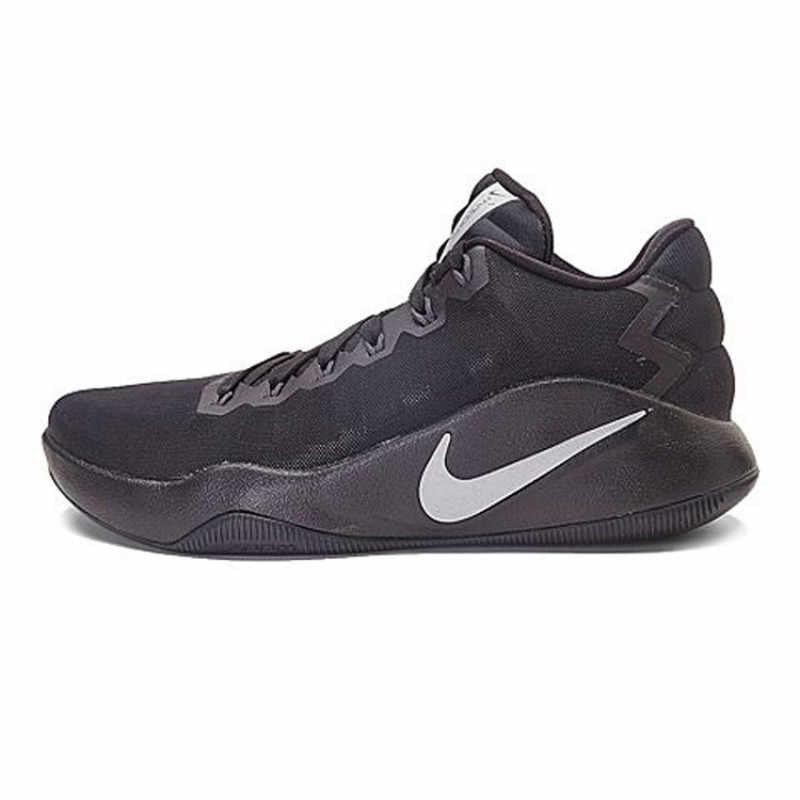 chaussures de sport 4a74d ed912 Original Official NIKE HYPERDUNK LOW EP Men's Breathable Basketball Shoes  Sneakers Ultra Boost Medium Cut Thread Shoes 844364
