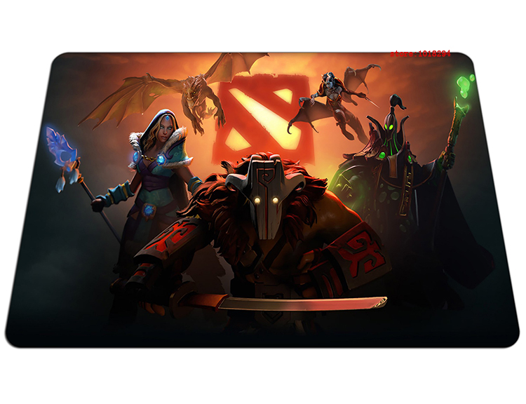 dota mousepad best seller gaming mouse pad big cheapest gamer mouse mat pad game computer desk padmouse keyboard large play mats