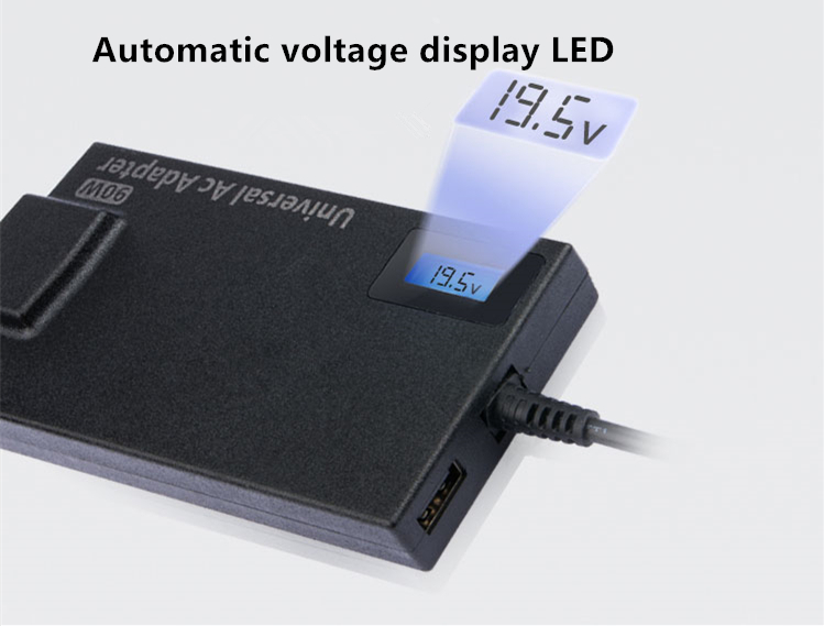 for TOSHIBA IBM ASUS FUJITSU SONY HP COMPAQ ACER LITEON LENOVO SIEMENS DELL laptops Power Adapter