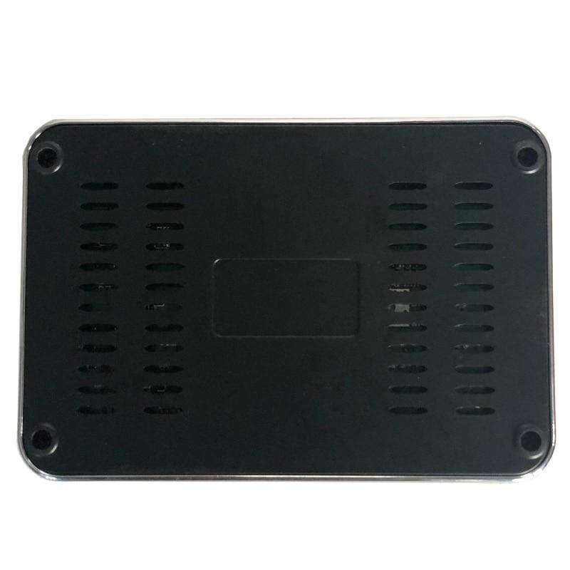 KL0661 (12)