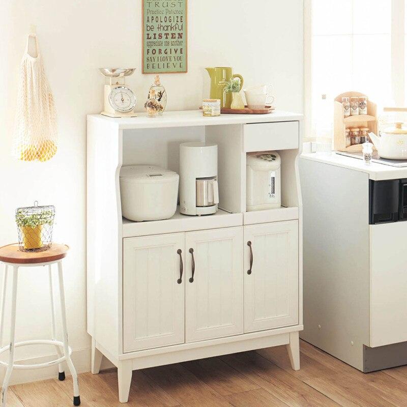 Kitchen Sideboard Cabinet: The More Versatile Mao Kitchen Sideboard Cabinet Storage