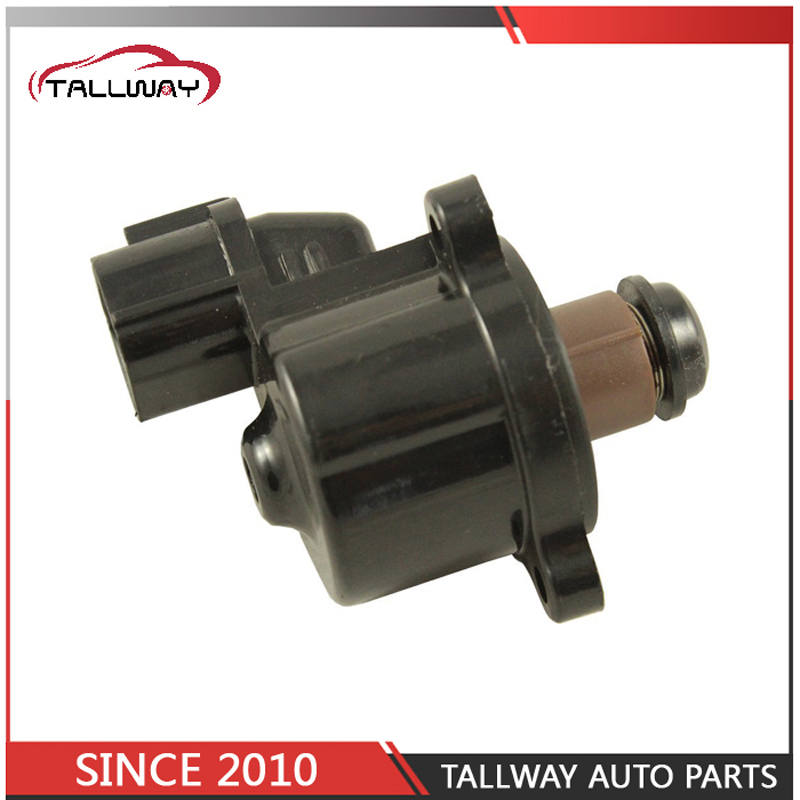 Idle Air Control Valve Md628117 Md628119 For Mitsubishi Eclipse Rhaliexpress: Location Of Idle Air Control Valve 2001 Chrysler Sebring At Elf-jo.com