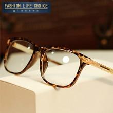 2016 женщины очки близорукость оптический компьютерные очки кадр дизайн бренда простые компьютерные очки óculos де грау femininos