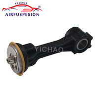 For Porsche Panamera Air Suspension Compressor Pump Piston Connecting Rod 97035815110 97035815109 97035815111 97035815108