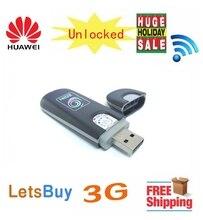Разблокированный huawei E303 3g usb-накопитель 7,2 Мбит/с Беспроводной WCDMA 3g модем huawei USB модем, USB модем pk E169g E355 E1752