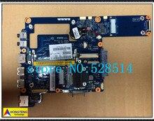 original W851K CN-0W851K LA-4762P for DELL Inspiron Mini 10 1010 Laptop Motherboard 100% Test ok