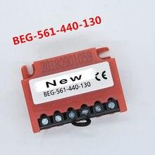 INTORQ тормозной выпрямитель BEG-561-440-130 440V 3/1.5A 0,02 S