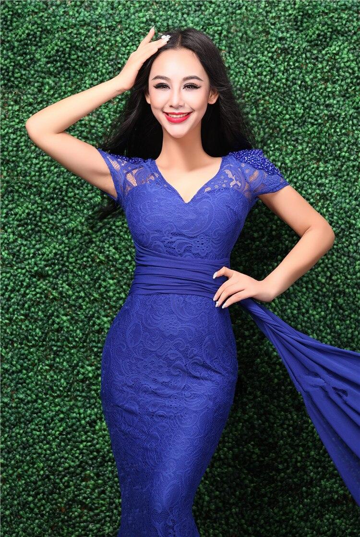 Perfecto Vestido De Novia Asiática Ilustración - Vestido de Novia ...