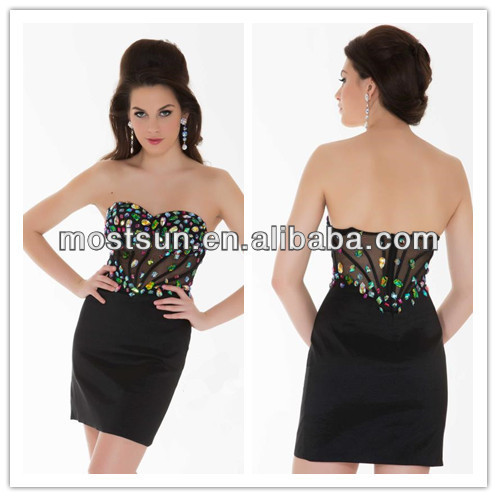 Mature womens cocktail dresses