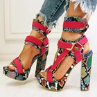 Moraima Snc Fashion ...