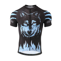 HOT Sale Bike Jersey Men Cycling Clothes Cycling Jersey Women T Shirt Bicycle Clothing Mallot Ciclismo Hombre Verano MTB Jerseys