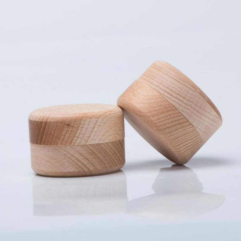 ¡Oferta! caja de anillo de madera de lujo de moda soporte de boda rústico personalizado sus nombres y fecha caja para guardar anillos de boda