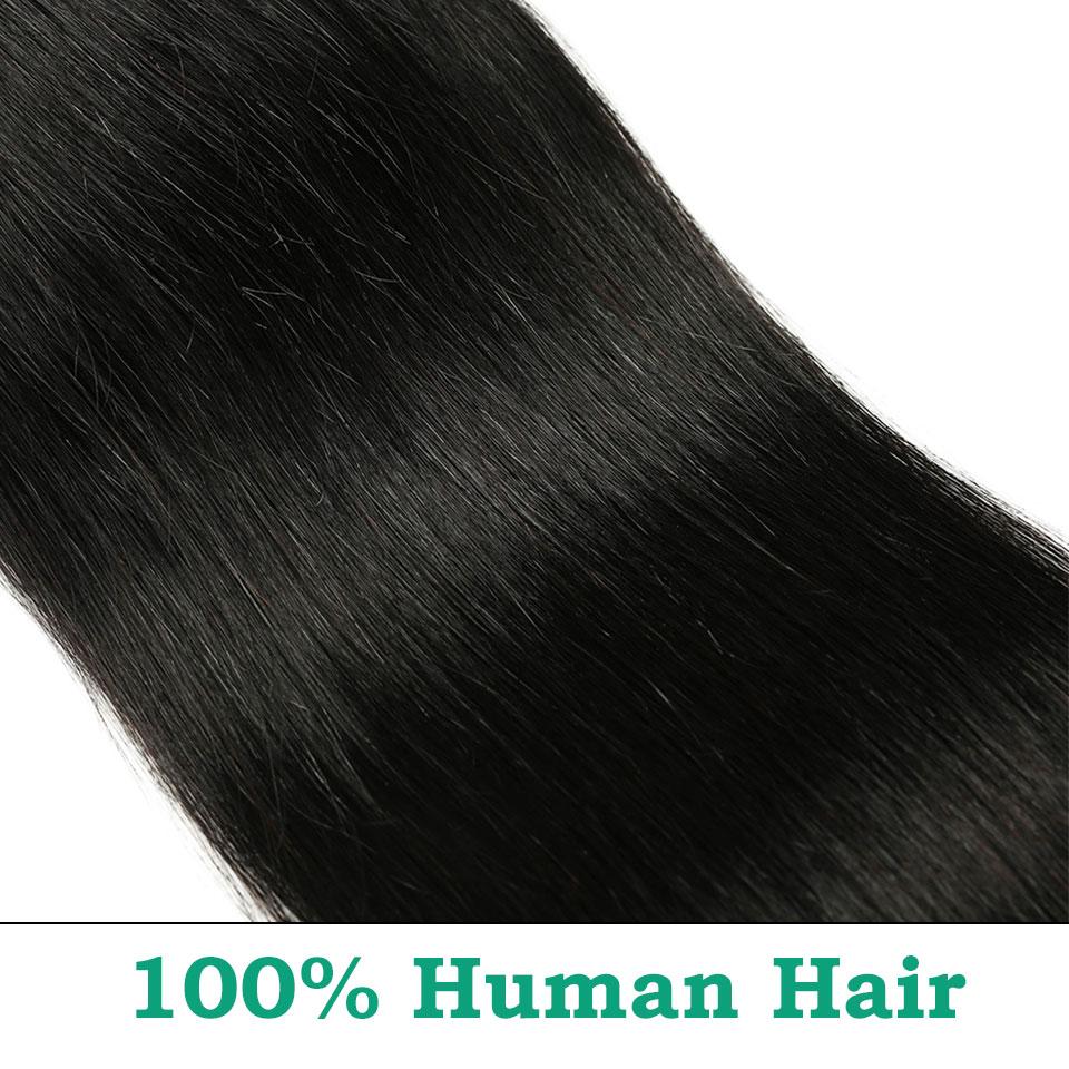 ali grace bundles straight hair bundles with closure (30)