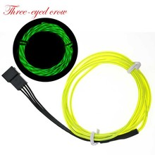 Buy chasing el wire and get free shipping on AliExpress.com