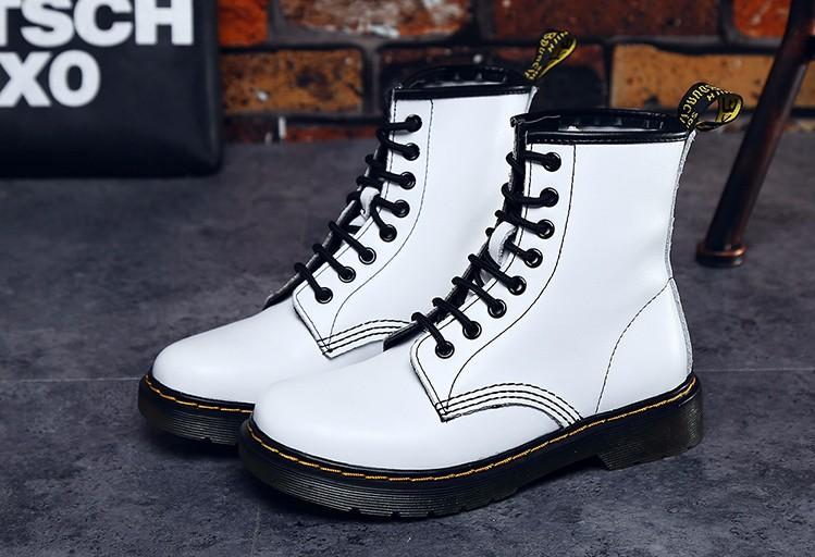 womens shoes uk