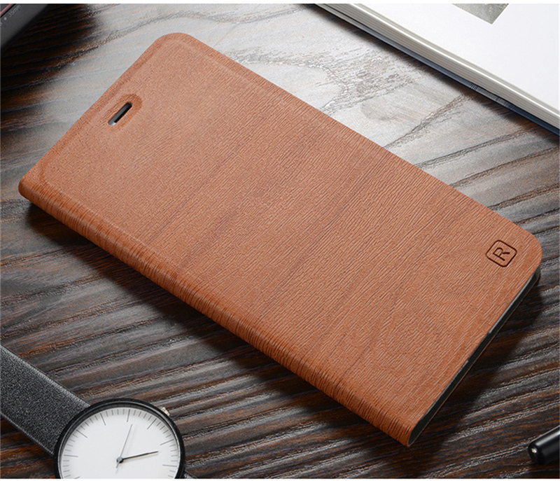 HTB1EJYlyyCYBuNkHFCcq6AHtVXah For iphone XR X XS MAX 10 6 6s 7 8 Plus Leather Case for Apple iphone 5 5s SE PU Flip cover card slot stand