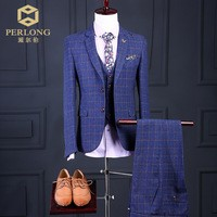 Double-Breasted-Suit-2016-England-Style-Custom-Made-Men-s-Suits-Blazer-Striped-Wedding-Suits-For.jpg_200x200 (1)