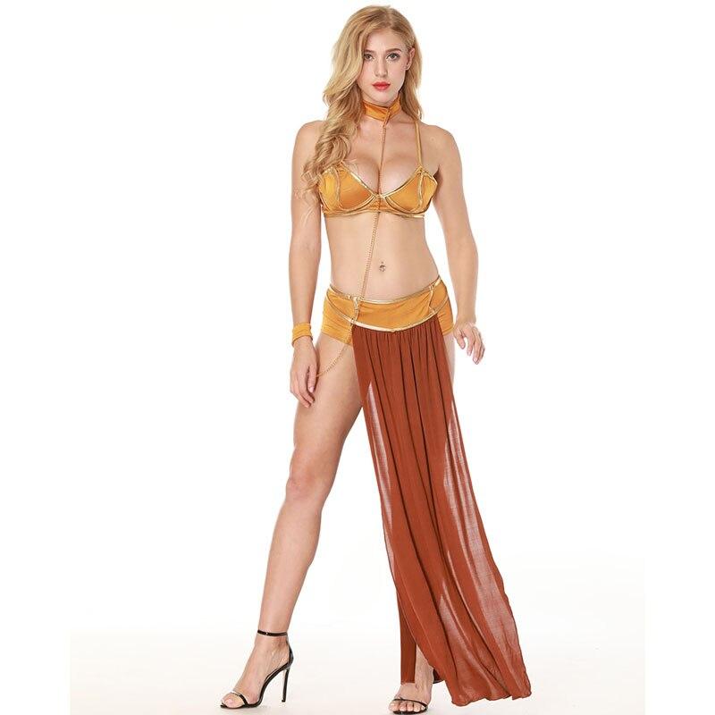 Mujeres desnuda latvian caliente