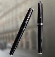 Авторучка iraurita nib ручка перьевая в классическом дизайне