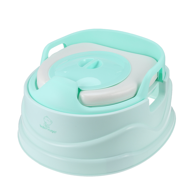 3 in 1 potty chair crate and barrel tess babyyuga baby seat multifunctional reative eco friendly pp material children