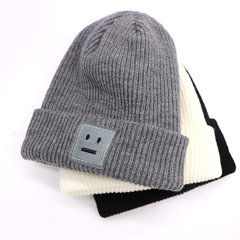Buy winter cap woman baseball and get free shipping on AliExpress.com f26eb92d85df