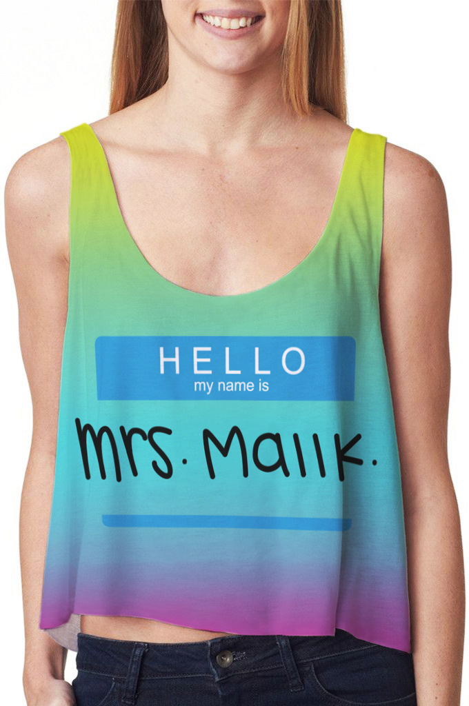 d343b832f40b new arrived multicolor sexy short front long back crop top cute hello  letters print t shirt sleeveless top.ty8042.cd