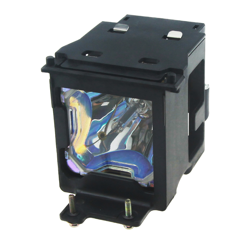 Free shipping Projector Lamp ET-LAE100 for PANASONIC PT-AE100/AE200/AE300/L300U/AE100U/AE200U/AE300U/L200U/AE100E/AE200E ETC free shipping et lae100 compatible lamp with housing for panasonic pt lae100 pt ae200e pt ae300 pt l300u pt l200u