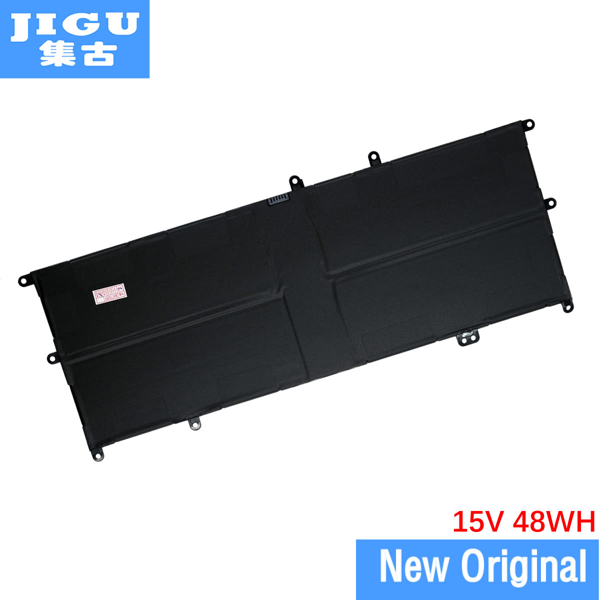 JIGU VGP-BPS40 Original laptop Battery For SONY VAIO Fit 14A 15A SVF14N SVF15N series 15V 3170MAH elephone r9 цена