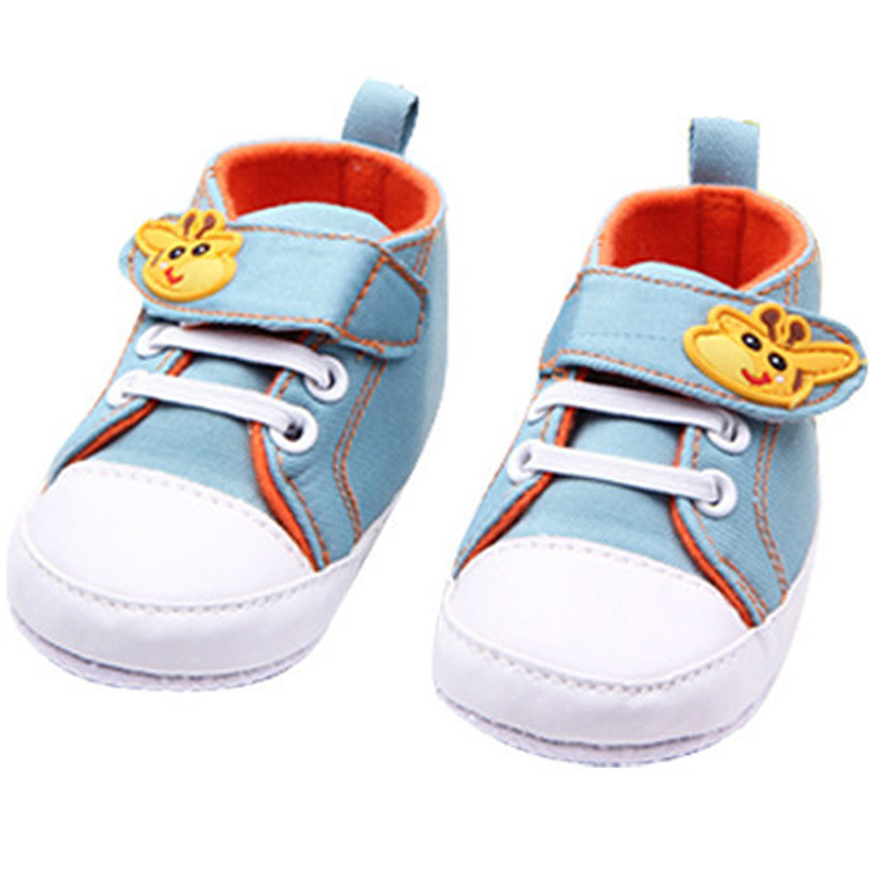 Baby-Infant-Girl-Boy-Cute-Cartoon-Soft-Sole-Sneakers-Canvas-Crib-Prewalker-Shoes-2