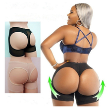 Wholesale sexy booty underwear