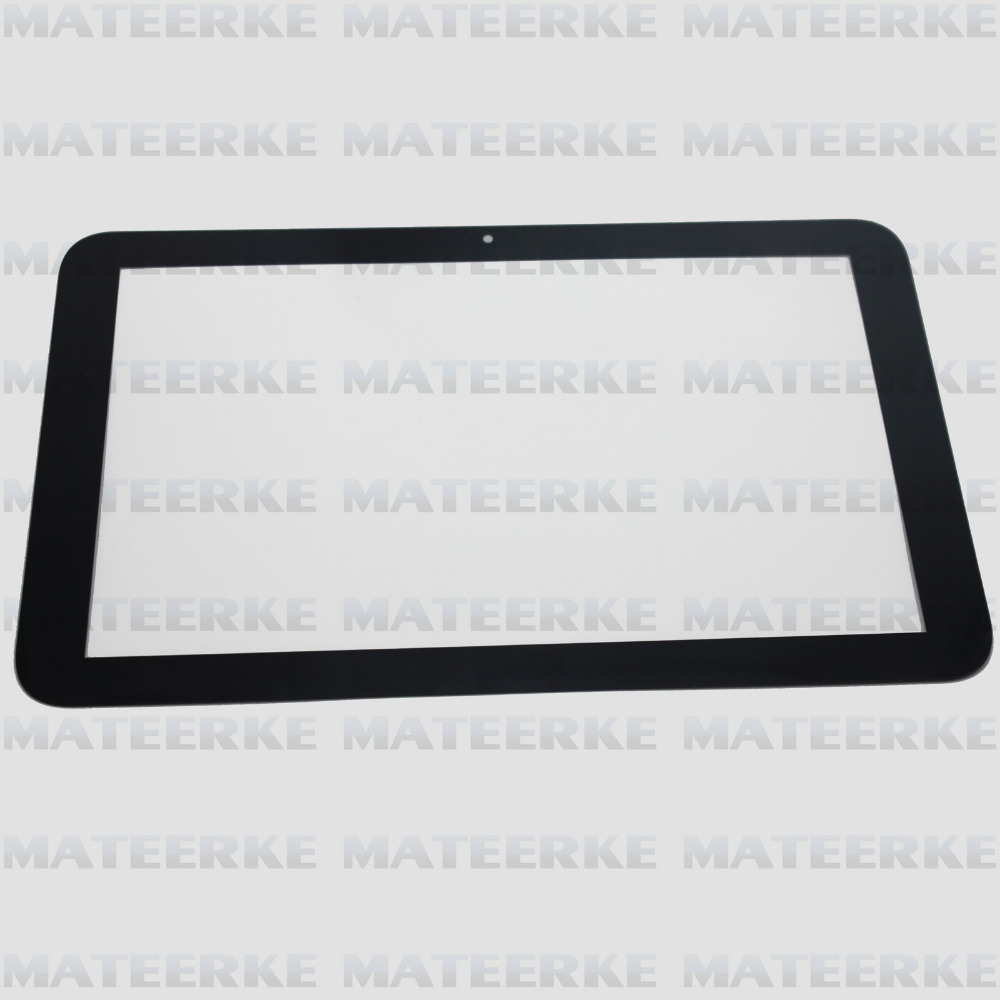New 11.6 Laptop Replacement Touch Screen Glass  for HP pavilion X360 11-n035tu 11-n034tu + Digitizer replacement 3 touch screen for nikon s4000 s4100 s4150 s6100 s6150