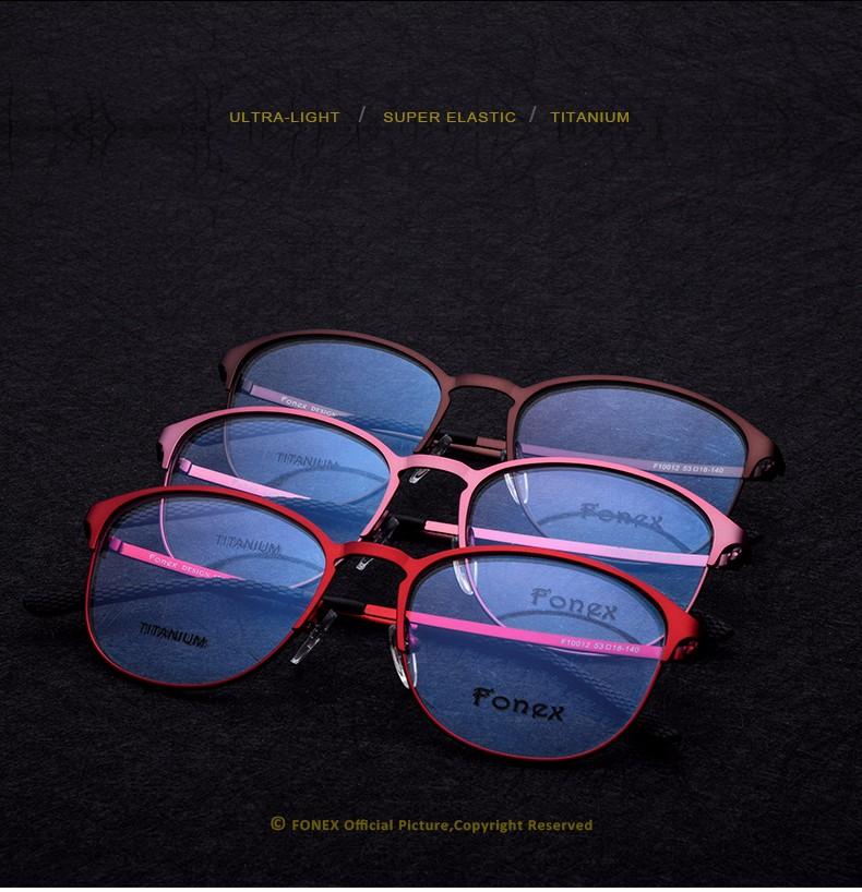 fonex-brand-designer-women-fashion-luxury-titanium-round-glasses-eyeglasses-eyewear-computer-myopia-silhouette-oculos-de-sol-with-original-box-F10012-details-3-colors_02_02
