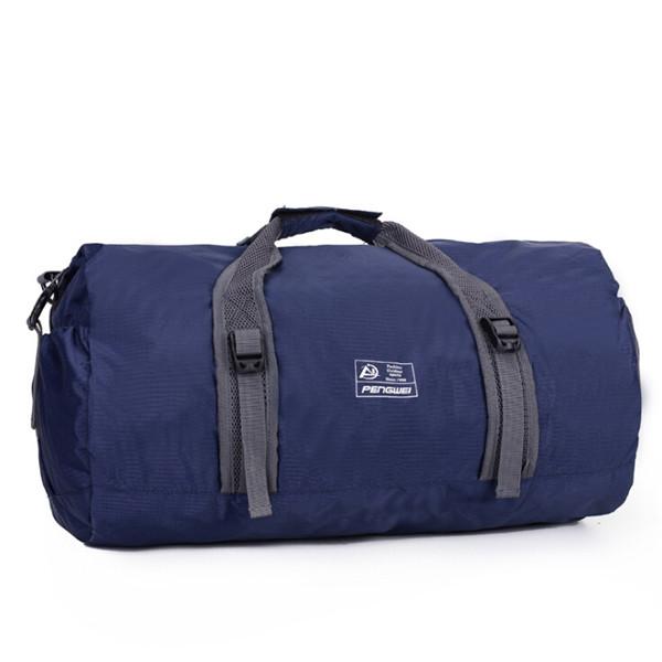 Luggage Duffel Bag (7)_