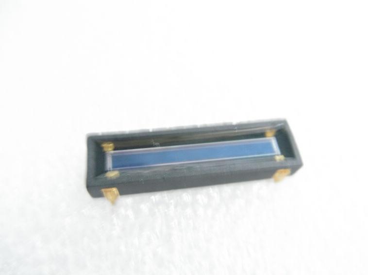 Position sensor QY-PSD0221Position sensor QY-PSD0221