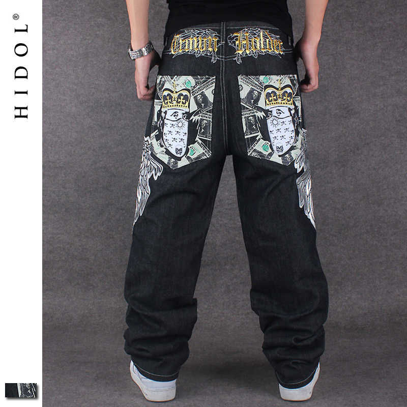 Online Get Cheap Silver Brand Jeans Plus Size -Aliexpress.com ...