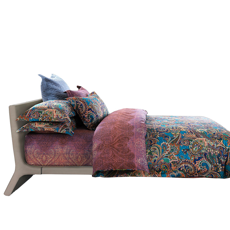 Popular Bohemian Bedding Set Buy Cheap Bohemian Bedding