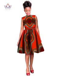Dashikis dress dashiki 2016 summer vestidos print dress african font b fashion b font ball gown.jpg 250x250