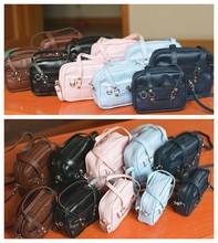 1/3 1/4 scale BJD  bag doll accessories for BJD/SD.Not included doll,shoes and other accessories NO0588
