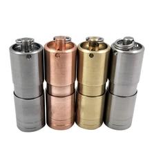 Multimaterial usb 충전식 미니 led flashligh hobi plus 10180 XP-G2 nw + 10180 배터리 + o-링 + 야외 하이킹 용 열쇠 고리