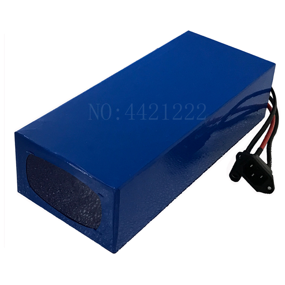 Hot sale 36 V 20AH 36 V