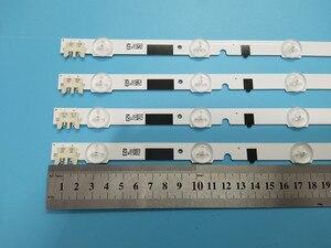 Image 5 - Светодиодная лента для подсветки телевизора Samsung, 28 дюймов, UE28F4000, для тв, для Samsung, для моделей HG28EB4, 4, 5, 9, 9, 9, 9, 9, 9, 9, 9, 9, 9, 9, 9, 9,