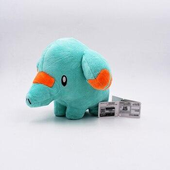 Аниме игрушка покемон Фанпи 13*16 см 1