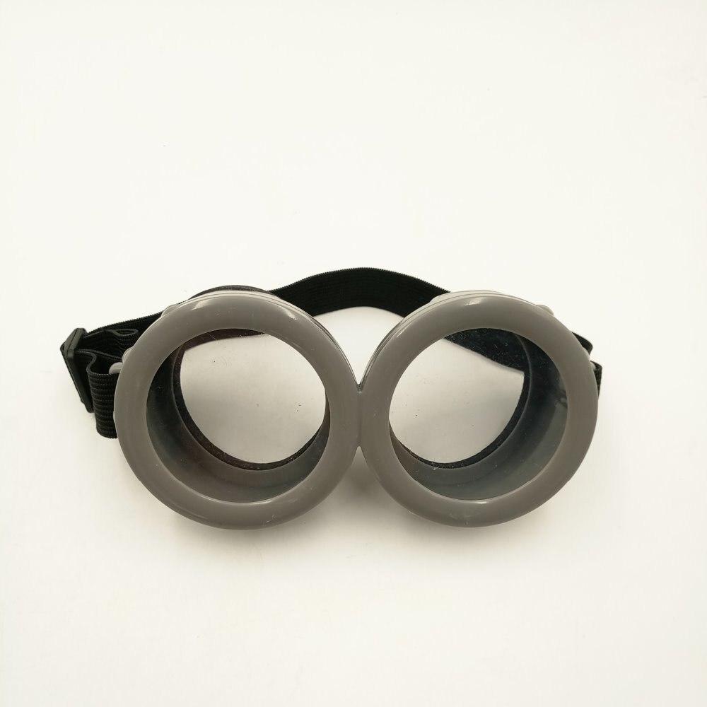 Minions Party Supplies Glasses Kids Toys Mask Kid Minion Glasses