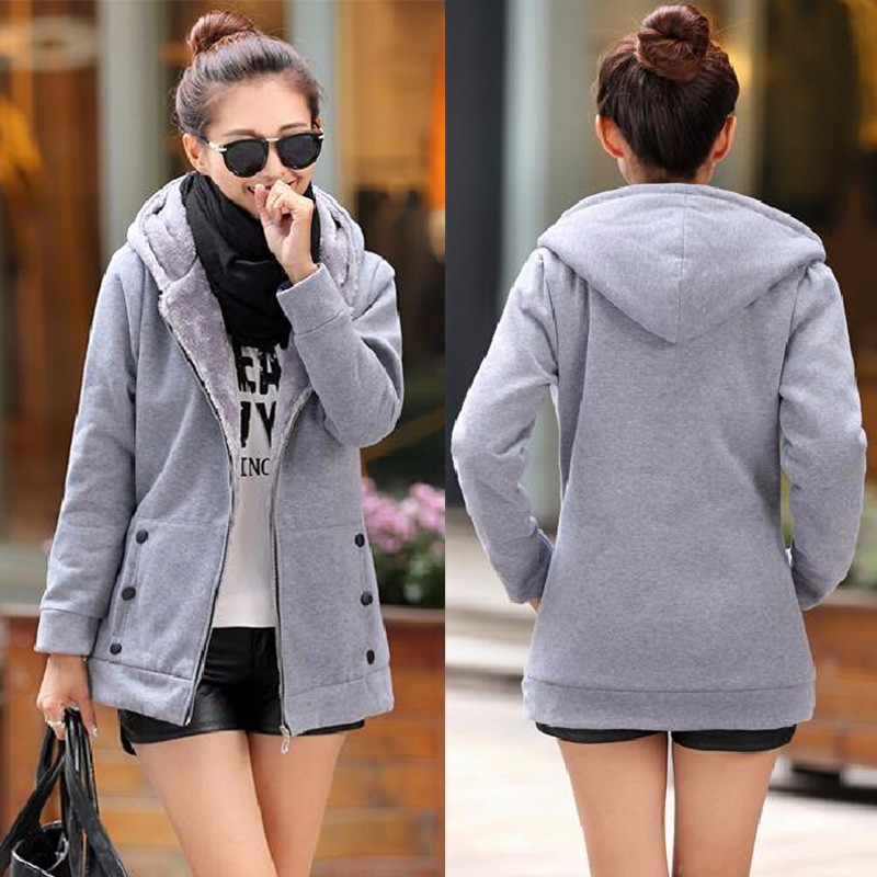 2016-Spring-Autumn-Jackets-Women-Casual-Hoodies-Coat-Cotton-Sportswear-Coat-Hooded-Warm-Jackets-Plus-Size (1)