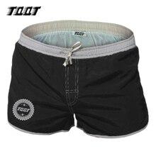 TQQT повседневная мужские шорты регулярные шорты с рисунком эластичный пояс мужские летние шорты singel карман всего 3 цветов 5P0617