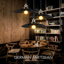 Nordic creative style Pendant Lights dining Corridor room lamp modern simple bedroom bar 220V iron  personality Pendant Lights lican nordic restaurant pendant lights dining room bedroom lamp creative personality bar table lights pendant lamp home decors