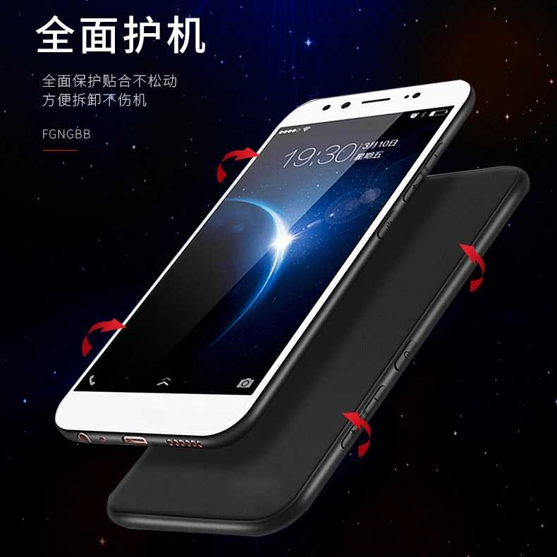 Мягкий чехол для samsung A50, роскошный силиконовый чехол для телефона samsung Galaxy A50 A 50 Galaxy ya50 SM-A505F A505 A505F